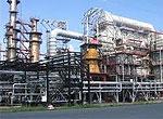 Министерством промышленности и энергетики Саратовской области сформулированы перспективные направления развития саратовской промышленности на 2011 год