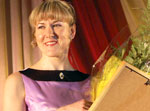 Объявлены имена  победителей городского конкурса  профессионального мастерства  «Учитель года-2011», который прошел в Саратове уже в 12-й раз