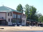 """AZIMUT Hotels Company подписала договор на управление гостинично-туристическим комплексом """"Ассамблея"""" в Саратове"""