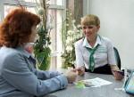 Преимуществам «Сбербанка ОнЛ@йн» была посвящена прошедшая в ОАО «Сбербанк России» Поволжский банке видеоконференция