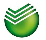 УК Сбербанка расширяет сеть продаж паевых инвестиционных фондов