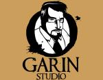 Компания Garin Studio одна из немногих, кто выделил брендинг в интернете в отдельное направление, реализовав системный подход к продвижению бренда