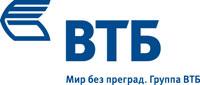 Банк ВТБ объявляет об итогах деятельности в Саратовской области за I полугодие 2013 года