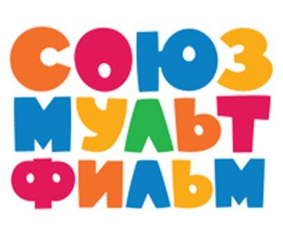 «Союзмультфильм» отметил энгельсскую школу