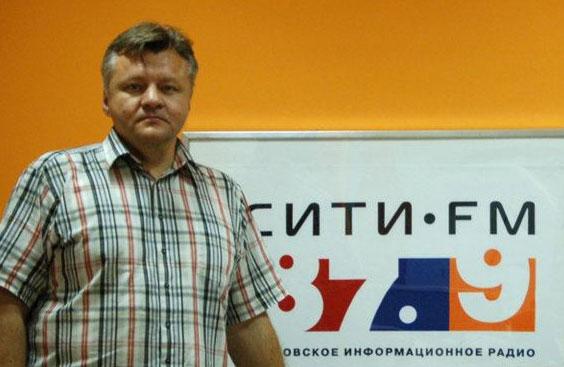 Михайлин Денис (Главное Управление Репутацией в Интернет «Михайлин и Партнеры») создал и запустил проект Umkada.ru.